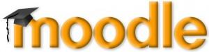 Logo der moodle Quelle & Lizenz siehe unten